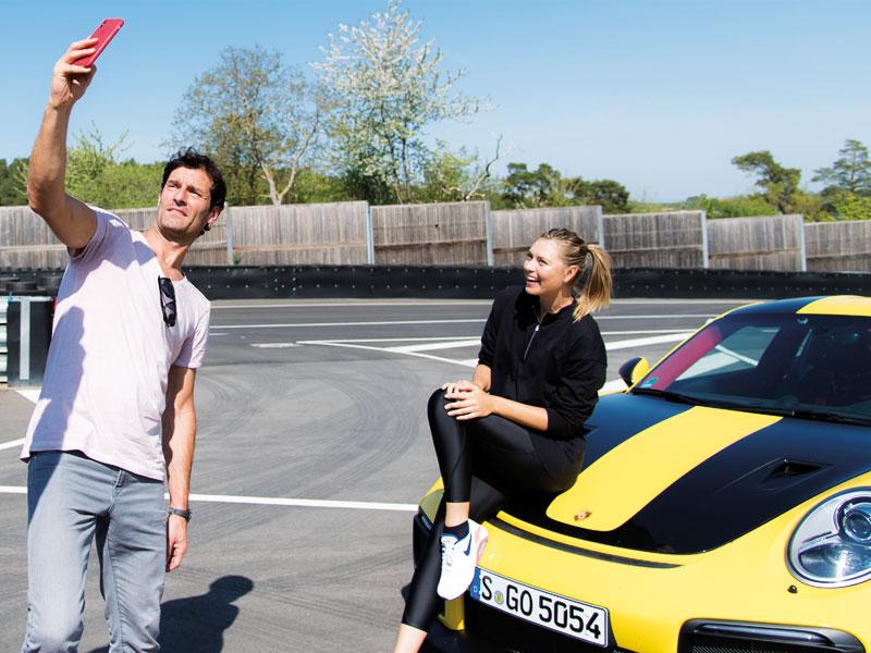 Speed Dating Rutesheim und Umgebung - rockmartonline.com