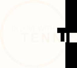 inlovewithtennis.com