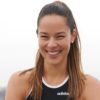 Catching Up with Ana Ivanovic #Insights